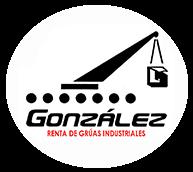 Renta de Grúas